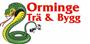 Orminge Trä & Bygg AB