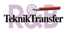 R & B Tekniktransfer HB