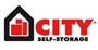 City Self-Storage Sverige AB
