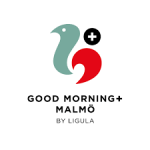 Good Morning Hotels Malmö