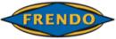 Biltjänst i Lönsboda AB (Frendo)