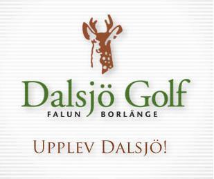 Dalsjö Golf AB