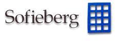 Sofieberg Förvaltning AB