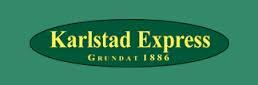 Karlstad Express AB