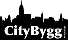 City Bygg & Snickeri