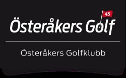 Österåkers Golf AB