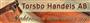 Torsbo Handels AB