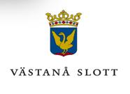 Hotell Västanå slott