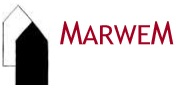 MarWem