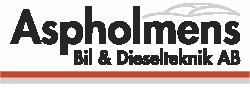 Aspholmen Bil & Dieselteknik AB