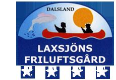 Laxsjöns Camping & Friluftsgård AB