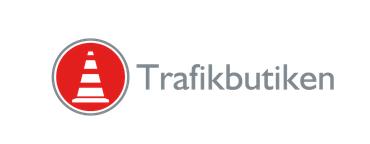 Trafikbutiken i Örebro AB