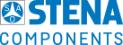 Stena Components Nybro AB