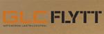 GLC Flytt AB