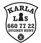 Karla Låsservice AB
