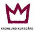 Kursgård i Kronlund AB