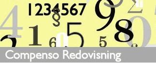 Compenso Redovisning AB
