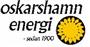 Oskarshamn Energi AB