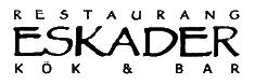 Eskader Kök & Bar