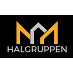 Hallgruppen AB - Hallar, Väderskydd & Presenningar