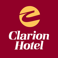 Clarion Collection Hotel