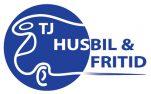 TJ Husbil & Fritid AB