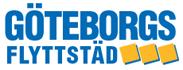 Göteborgs Flyttstäd