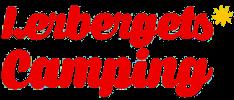Lerbergets Camping