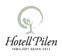 Hotell Pilen i Umeå AB