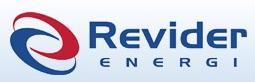 Revider Energi AB