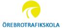 Örebro Trafikskola AB