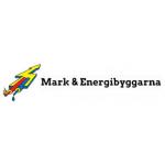Mark & Energibyggarna i Göteborg AB