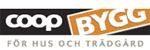 Coop Forum Bergvik