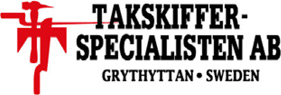 Takskifferspecialisten i Grythyttan AB