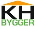 KH Bygg
