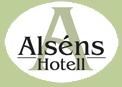 Alséns Hotell AB
