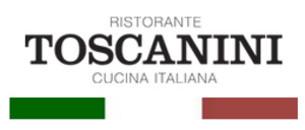 Restaurang Toscanini
