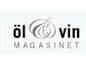 Öl & Vin Magasinet i Norden AB
