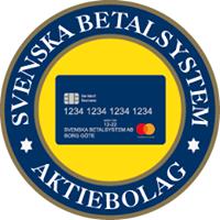 Svenska Betalsystem AB