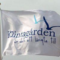 Klintagården & Klintagårdens Camping