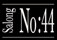 No:44 Umeå