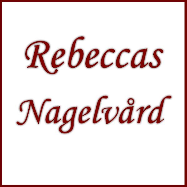 Rebeccas Nagelvård