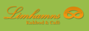Limhamns Bageri & Café AB