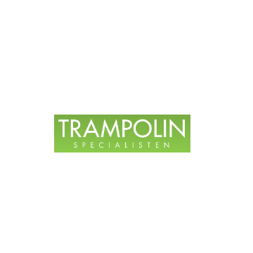 Trampolinspecialisten i Stockholm AB