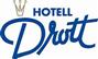 Hotell Drott i Norrköping AB
