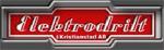 Elektrodrift i Kristianstad AB