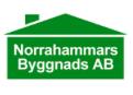 Norrahammars Bygg AB