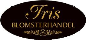 Iris Blomsterhandel i Avesta AB