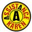 Bärgning & Transport i Oskarshamn AB