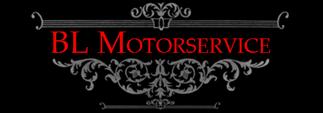 BL Motorservice KB